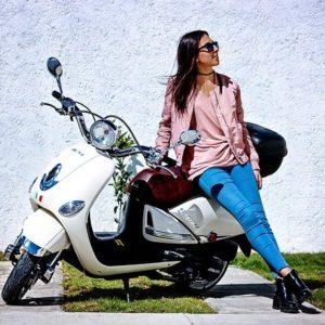 bike-2347541_640