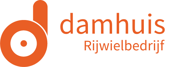 Damhuis Rijwielbedrijf