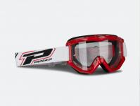MX motorcross bril