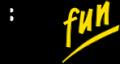 bike-fun-logo_148x80