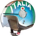 Nolan Group Italia helm
